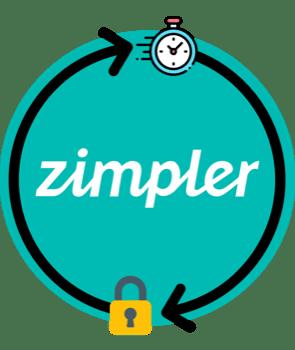 Zimpler Casinon